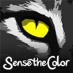 Sense the Color