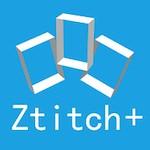 Ztitch+