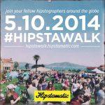 hipstawalk-2014.jpg