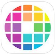 swipic organizzare foto iphone e ipad