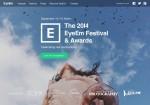 EyeEm-Festival-2014.jpg