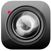 camera1 app per street photography