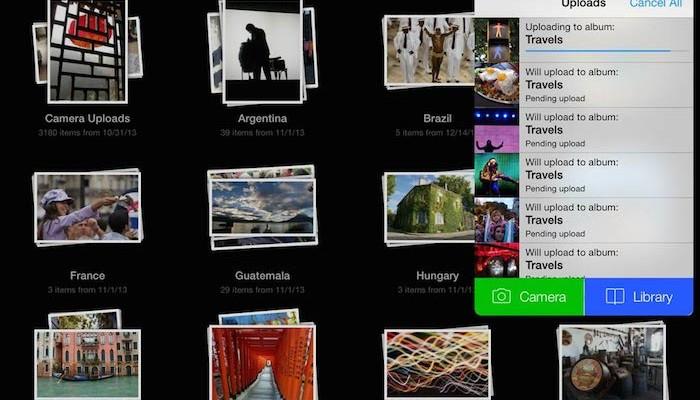 unbound-iPad.jpg