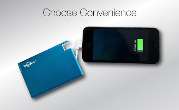 TravelCard-Plus.jpg