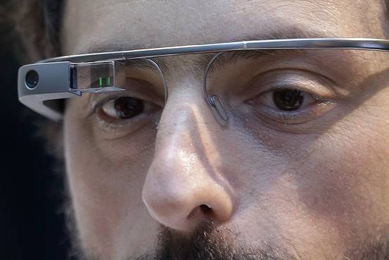 google-glass-e-luxottica.jpg