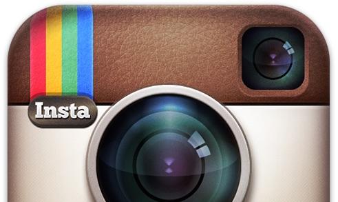 instagram-icona-cut.jpg