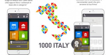 1000-Italy.jpg