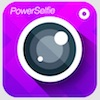 Wondershare PowerSelfie