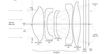 brevetto-teleobiettivo-iphone.jpg