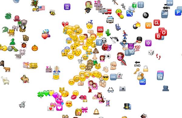 emoji-instagram.jpg
