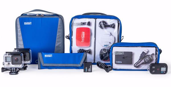 mindshift-accessori-per-gopro.jpg