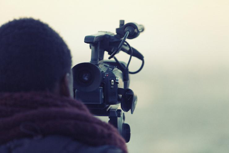 Quanto deve durare un video