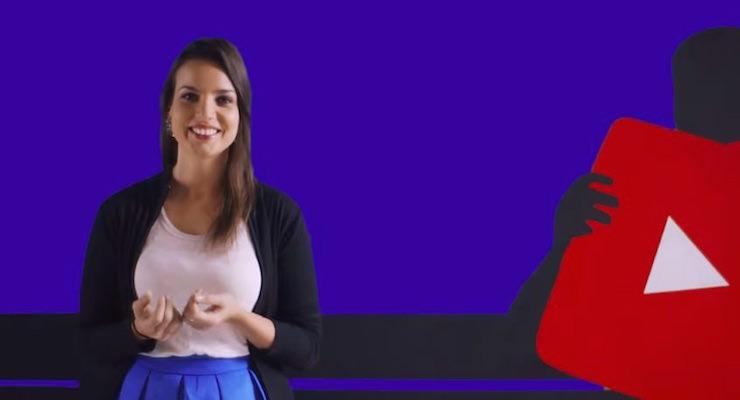 Youtube creators 10 cose nuove