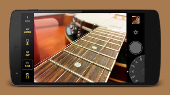 manual camera fotografia
