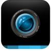 PicShop editor fotografia