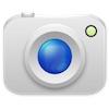 ProCapture app foto android