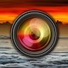 ProHDR fotografia Android