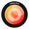 camera fv5 migliori app per fotografia android