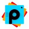 picsart community foto android