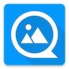quickpic galleria foto android