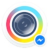 selfie camera for facebook per android