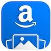 Amazon Photos Cloud Gratuito