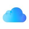 iCloud Apple salvare foto e video
