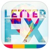 letterfx