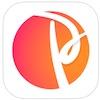 photofy app aggiungere testo foto