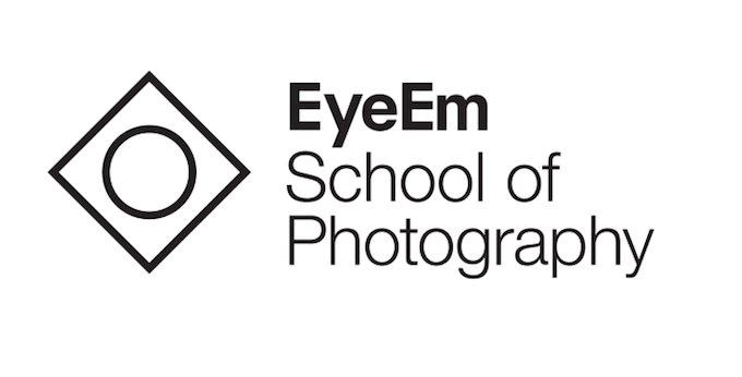 Scuola di Fotografia EyeEm. 10 Video Lezioni Gratuite