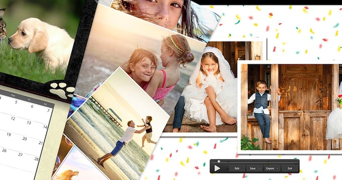 Nuovo Photoshop Elements 15 ora con Editing Touchscreen