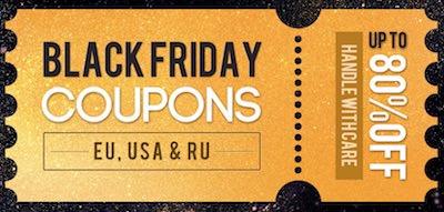 codici coupon gearbest blackfriday 2016