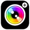 camera+ 9 iphone ipad
