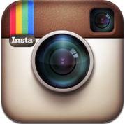 Instagram fotografia italia