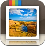 Instagallery1 instagram ipad iphone