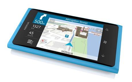 Nokialumia0 foto windows smartphone