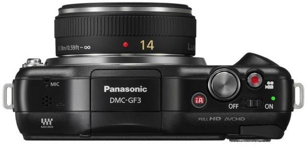 Panasonic1 fotografia smartphone