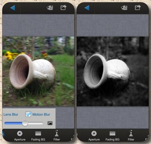 foto iphoneografia