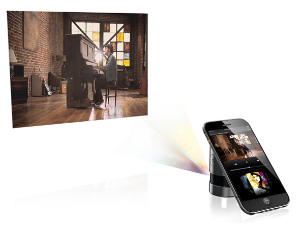 Iphoneproconcept videography