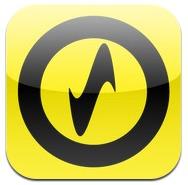 app shooting per iphone fotografia