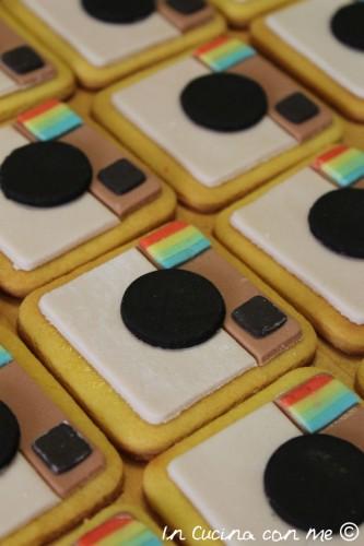 foto cellulare instagram italia fotografia biscotti