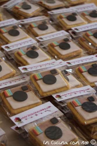 foto cellulari fotografia biscotti cucina instagram