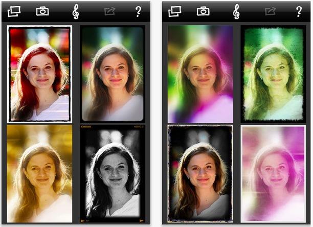 fotografia iphone iphoneografia