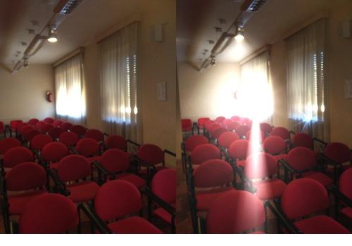 Lenslight iphoneografia foto
