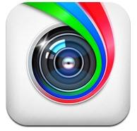 foto cellulare strumento editare foto per iphone e android