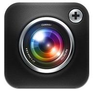 foto cellulari app iphoneografia camera+