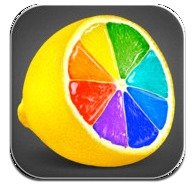 foto cellulari iphone seleziona un colore