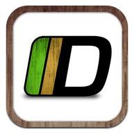 fare foto e comporre foto con diptic per android iphone ipad