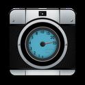fast burst camera per fotografia android