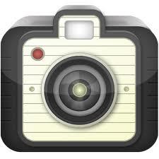 creare foto instagram per cellulari Blackberry con instaphoto